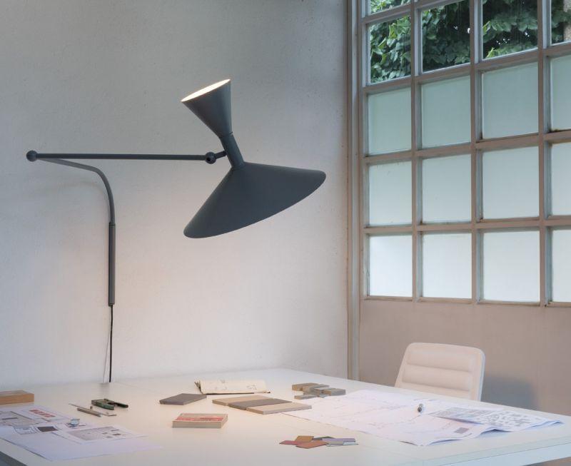 Lampe de marseille ap e lucehabitat - Applique de marseille ...