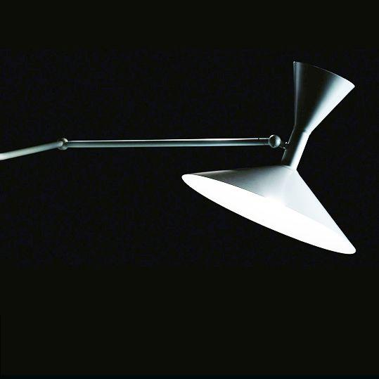 Lampe de marseille mini ap e lucehabitat - Applique de marseille ...