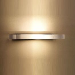 EXTREME 40 ap - Wall Lamps / Sconces