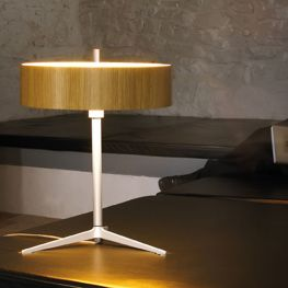 RONDA t - Table Ambient Lamps