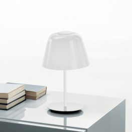 AYERS t - Table Ambient Lamps