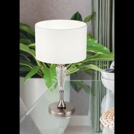 ALICANTE t - Table Ambient Lamps