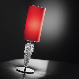 SUBZERO t - Table Ambient Lamps